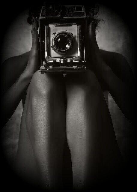 PicsArt_09-01-08.57.51
